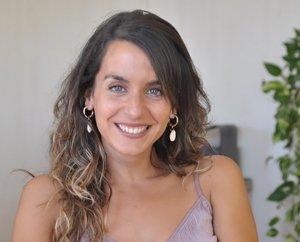 Ainhoa Relancio
