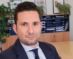 Antonio Filguera